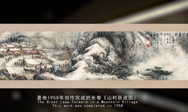 https://www.mct.gov.cn/preview/special/9606/9607/微信图片_20210813115311.png